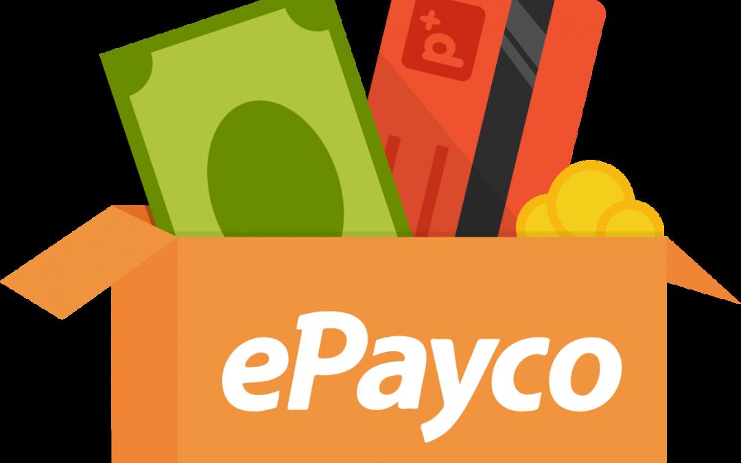 Nueva herramienta para pagos